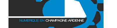 Logo Numica