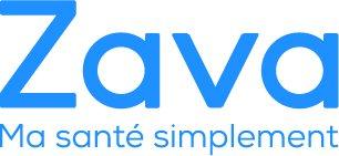 logo Zava