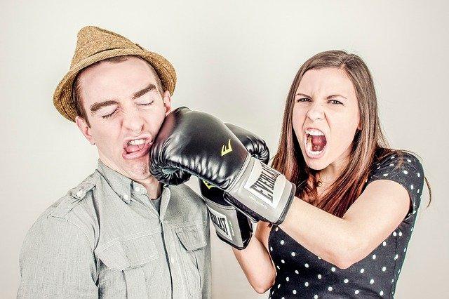 ERP et couples, même combat !