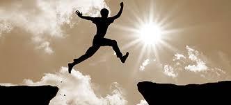 dépasser les freins et les idées recue, l'agilitée vecteur de la liberté