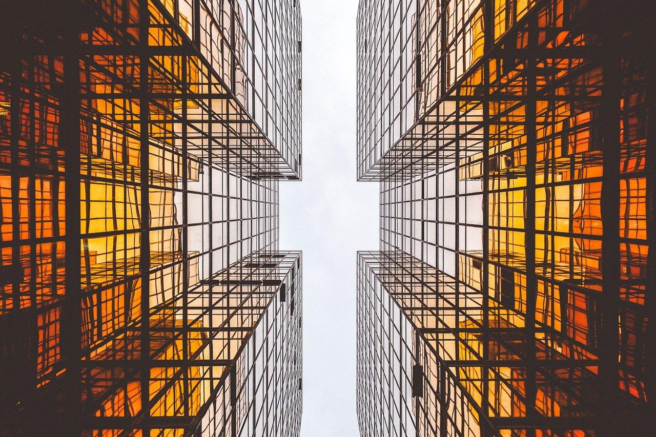 Définition du BIM et enjeux des parties prenantes
