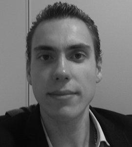 Nicolas Montens