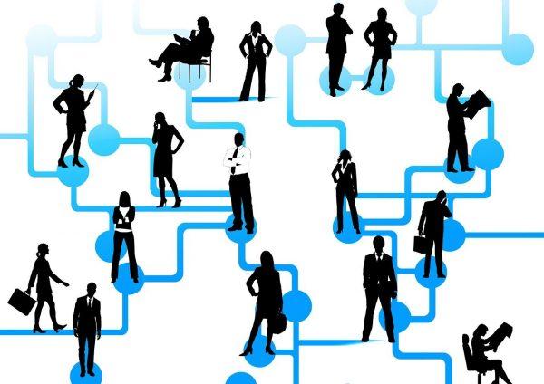 La puissance d'un réseau