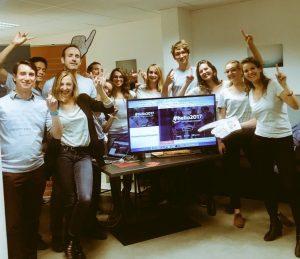 Equipe de Voxe.org