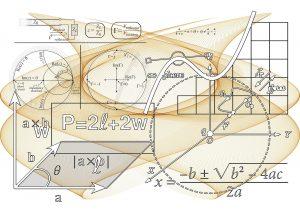 Méthode mathématique