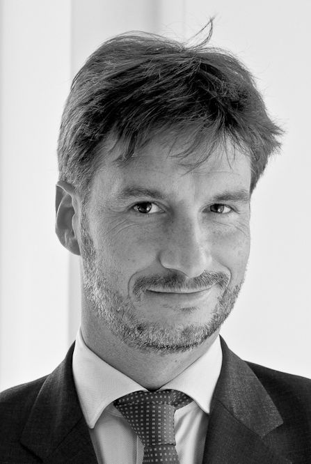 Jean-Marc Zanini