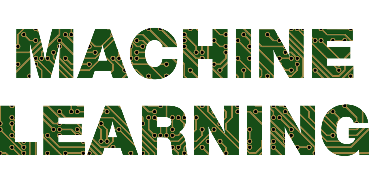 Intelligence artificielle - Machine Learning