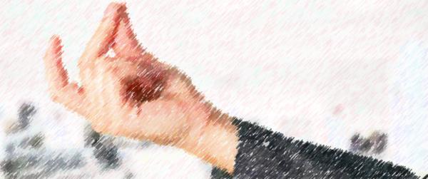 La transformation digitale en un claquement de doigt ?